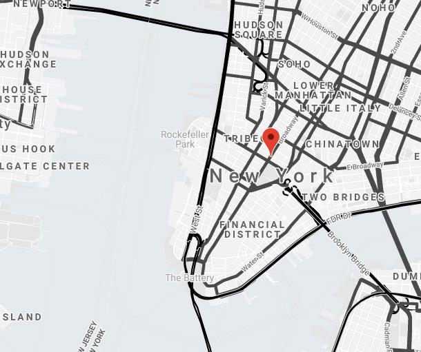 olegnax-google-map-style-black-roads