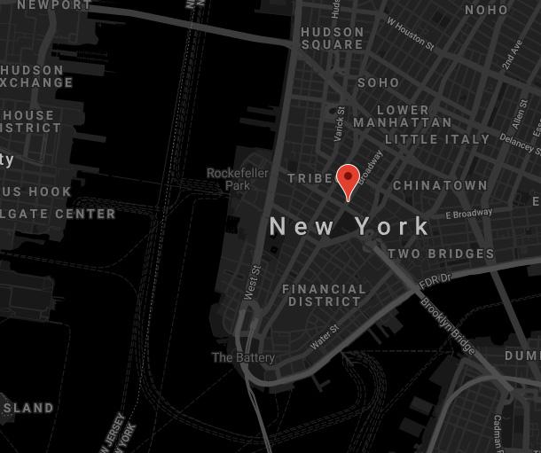 olegnax-google-map-style-dark