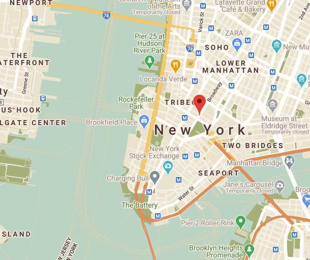 olegnax-google-map-style-retro