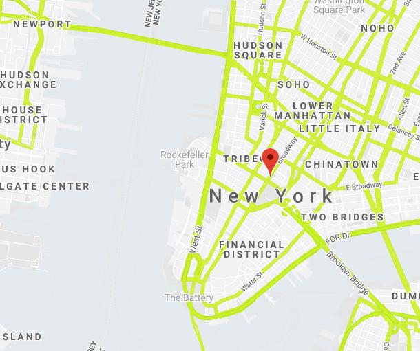 olegnax-google-map-style-toxic